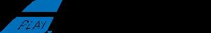 Logo babolat play