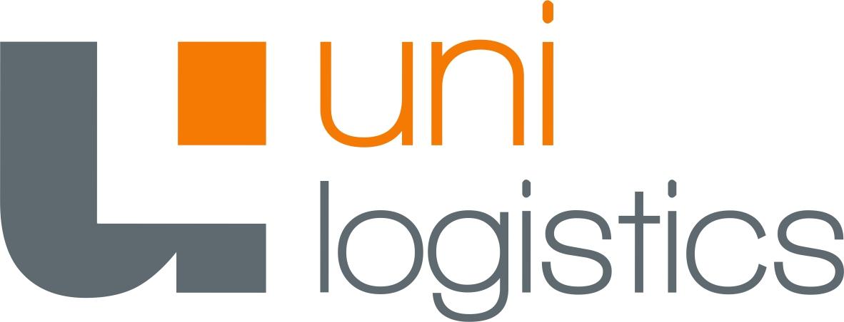 Uni-logistic