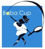 Ziaja Baba Cup 15.08.2015