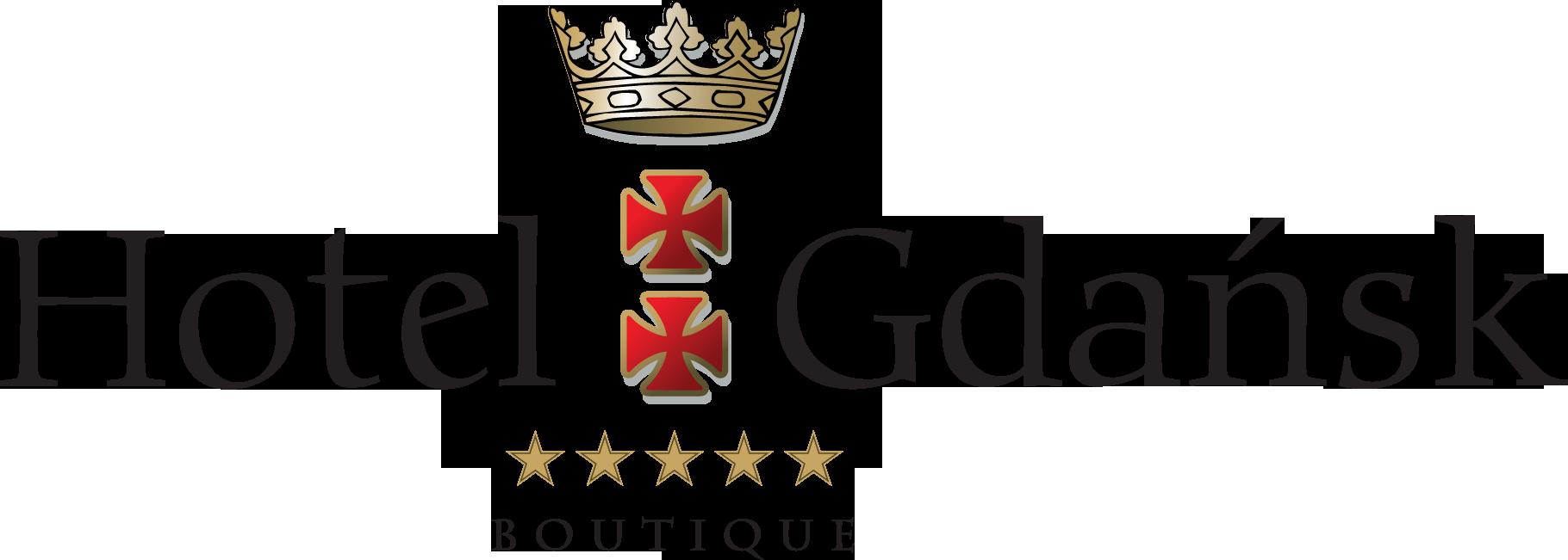 Kt arka gdynia kt arka korty tenisowe arka gdynia for Boutique hotel logo