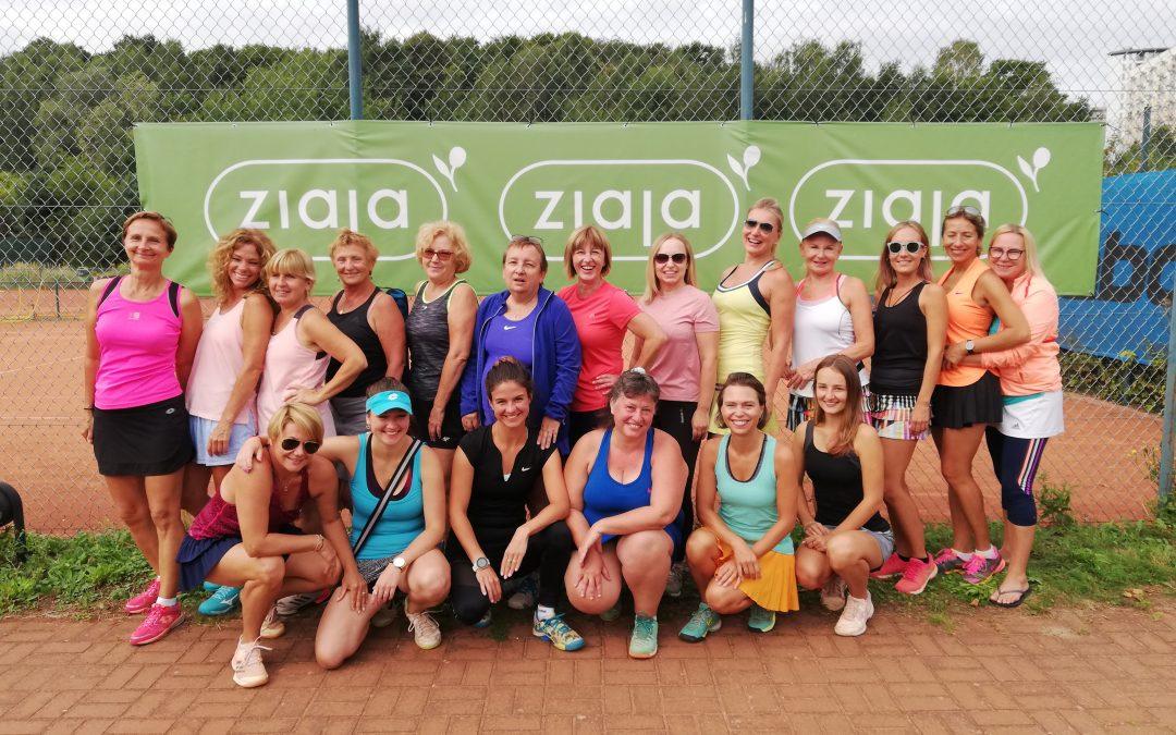 Ziaja Baba Cup 2019